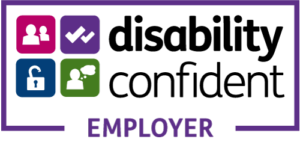 employer_small