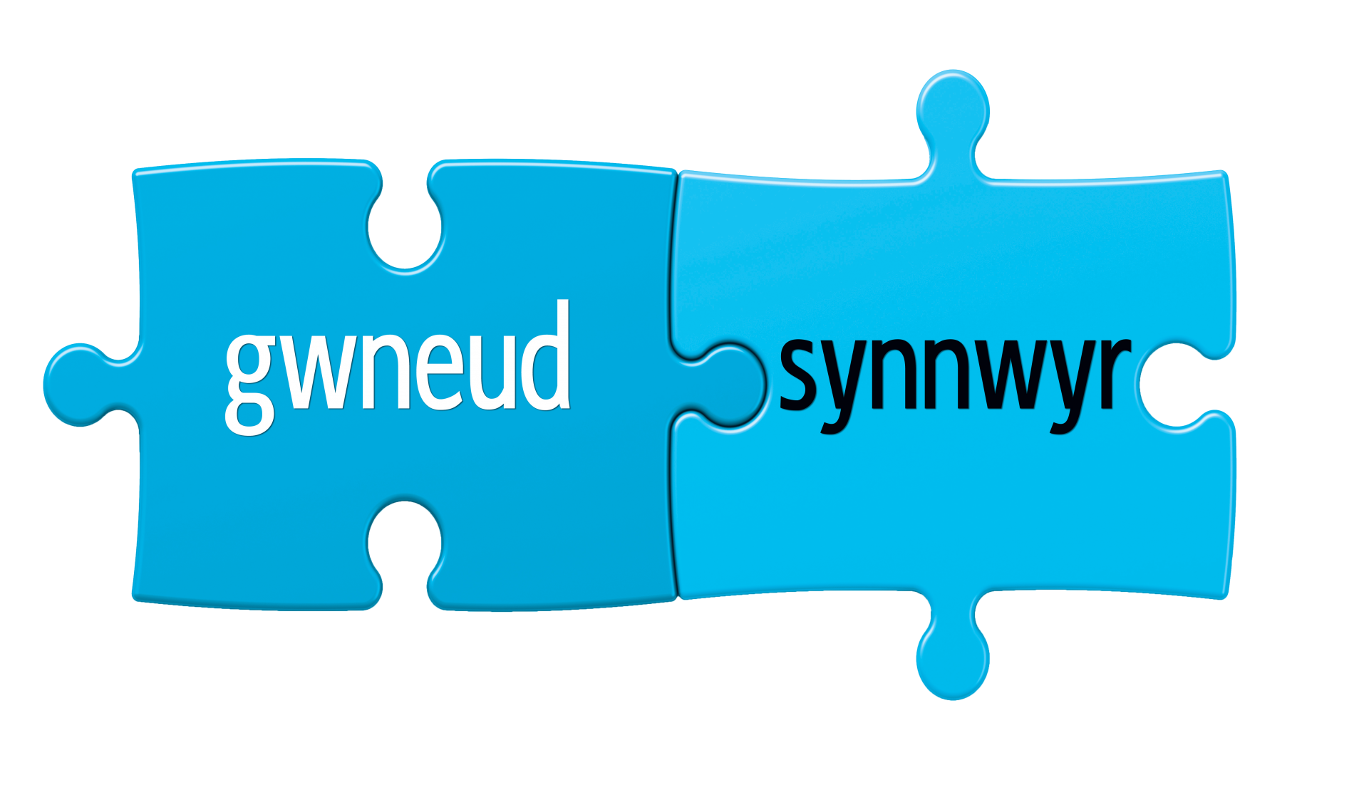 Logo Welsh Transparent