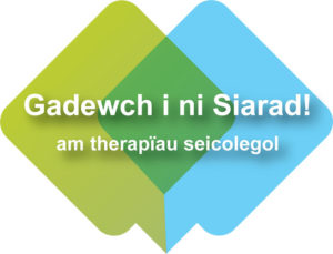 logo-welsh-2