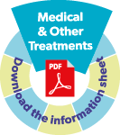 medical and other treatments download